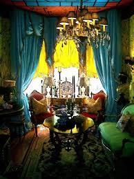 boho gypsy home decor home design and decor bold interior gypsy decorating style