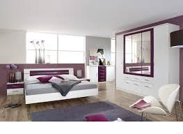Schlafzimmer Komplett Arona Kommoden Von Rauch Packs Und Andere Kommoden U0026 Sideboards Für