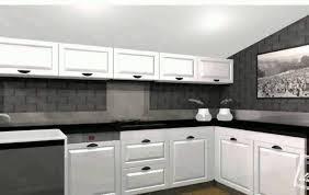 amenager cuisine 6m2 beau amenager cuisine 6m2 avec comment amenager sa cuisine 2017 des