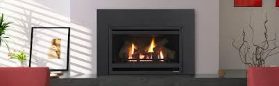 supreme i30 nz gas insert heat u0026 glo