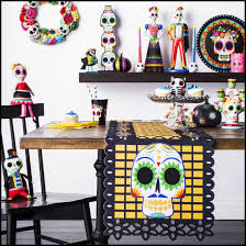 Horror Themed Home Decor by Halloween Decorations Target