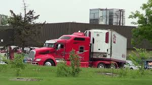 kenworth kw custom kenworth t660 youtube