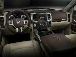 dodge ram 1500 lease ram 1500 lease deal layton chrysler dodge jeep