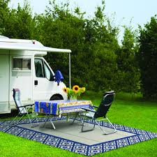 Outdoor Camping Rugs by Rv Outdoor Rugs Creative Rugs Decoration