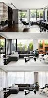 1511 best crazy for courtyards images on pinterest architecture