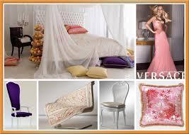 Versace Bedroom Furniture Versace Home Collection Luxury Interior Design Journalluxury