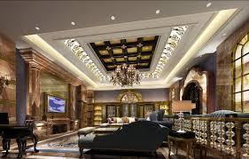 three luxury ceiling design u2013 luxury homes ceiling design modern