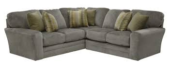 Sectional Sofa Sets Jackson Everest Sectional Sofa Set A Seal Jf 4377 Sect Set A