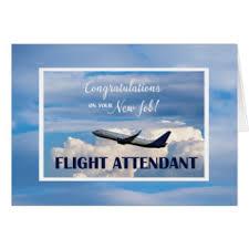 Harry Potter Congratulations Card Flight Attendant Cards Invitations Greeting U0026 Photo Cards Zazzle