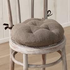 galettes de chaises rondes elgant galettes de chaises rondes chaise galettes de chaises best