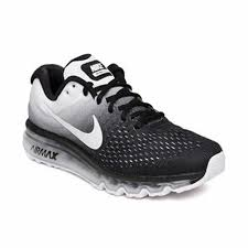 Nike Sport nike sport shoes sport shoes may i help you bhilwara id