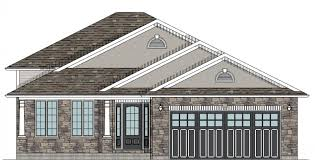 front to back split level house plans darts design com fresh 40 of front to back split house plans house