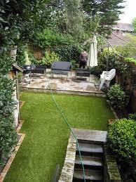 Garden Ideas For Small Garden Gardening Design Ideas Houzz Design Ideas Rogersville Us