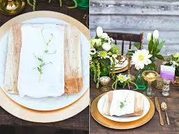 linen rentals san antonio wedding dinnerware rental new at diamond rental rent some today