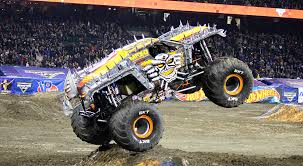 knoxville monster truck show results page 5 monster jam