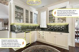 Commercial Kitchen Lighting Kitchen Lighting Layout Calculator Commercial Kitchen Pendant
