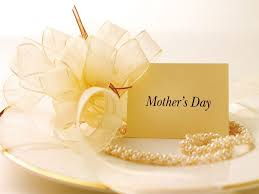 best mothers day quotes best mother u0027s day quotes 2017 inspirational wishes sms for mom