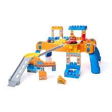 mega bloks table toys r us mega bloks preschool build n go table mattel toys r us