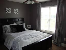 Purple And Gray Bedroom Ideas - best 25 purple grey bedrooms ideas on pinterest purple grey