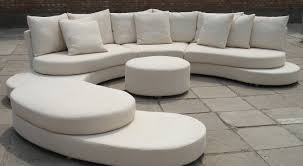 top 30 of c shaped sofas
