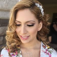 makeup artists las vegas las vegas mobile hair and makeup las vegas wedding hair and