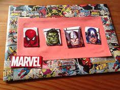 marvel wrapping paper primark stationary wrapping paper gadgets november 2016