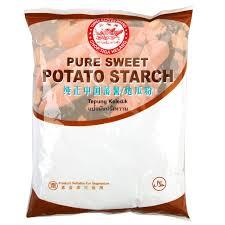 potato starch three eagles brand sweet potato starch buy sweet potato