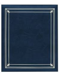 pioneer 200 pocket fabric frame cover photo album pioneer 200 pocket fabric frame cover photo album wildbe https