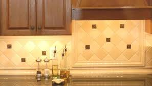 Kitchen Design Indianapolis Kitchen Bathroom Interior Remodeling Indianapolis Carmel