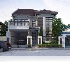 one storey house to build a single storey or two storey house sotech asia