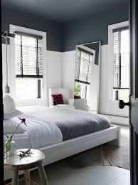 le plafond chambre painted ceilings indoors and out peindre le plafond plafond et