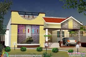 floor designer august 2016 kerala home design and floor plans