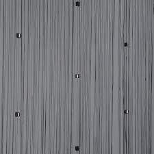 beaded string curtain door crystal beads tassel screen panel home
