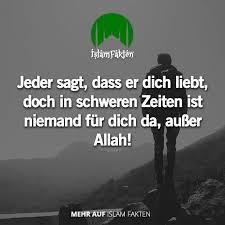 islam sprüche zum nachdenken 43 best islam images on islam and instagram