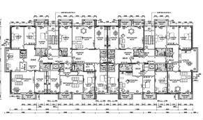 residential building plans residential building antarain floor plans house plans 15187