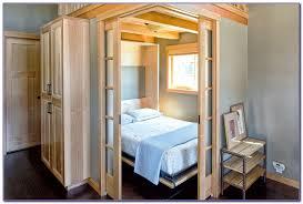 2 bedroom park model rvs bedroom home design ideas lojzno0jy1
