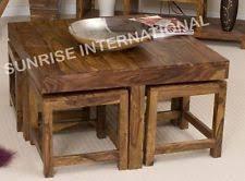 sheesham wood wooden screen partition kashmiri 72x80 4 japanese style sheesham wood wooden center coffee table best