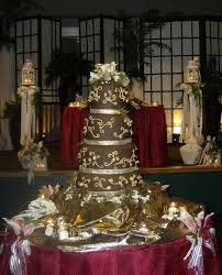mary poppins cake factory u0026 chocolate fountain rental wedding