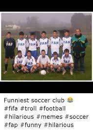 Funny Soccer Meme - 25 best memes about fifa funny meme memes soccer and