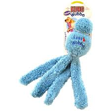dog squeaky toys and cheap dog toys online