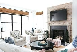 Small Living Room Furniture Layout Ideas Small Living Room Furniture Layout Living Room House With