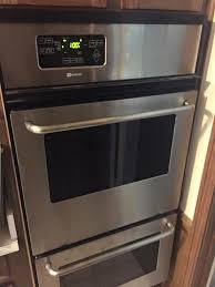 Toaster Oven Repair Stove Repair Oven Repair Arlington Tx Oven Experts Same Day