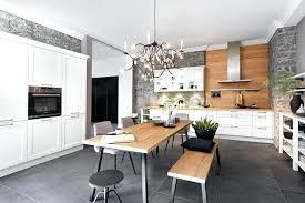 furniture kitchener kitchen and kitchener furniture hacker kitchens uk butterfly 9