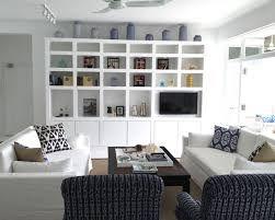 interior design certificate hong kong interior design course hong kong are there any cool creative