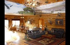 deer haven acres adams wi resort reviews resortsandlodges com