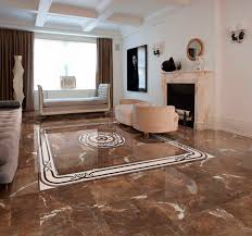 articles with best tiles for living room india tag living room