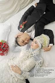 wedding dress jogja foto wedding pengantin muslim juhasmira legowo by wedding