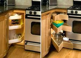 kitchen cabinet knife drawer organizers kitchen cabinet knife drawer organizers cabinet organizers for