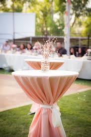 31 best cocktail hour images on pinterest cocktail tables