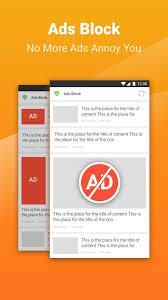 adblocker apk turbo browser adblocker fast apk